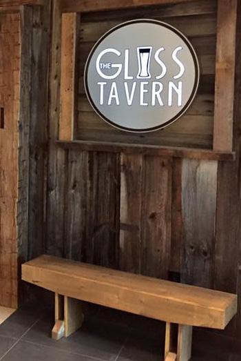 the-glass-tavern-ny